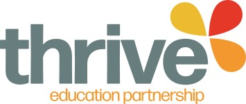 Thrive Education Partnership